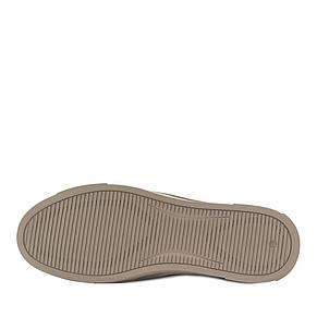 Кроссовки мужские Tomfrie MS 21653 черный (40), фото 3