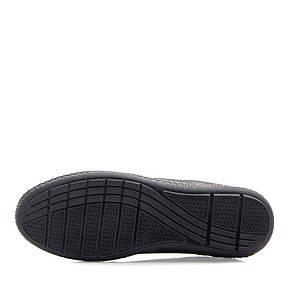 Туфли мужские Michel MS 21329 черный (40), фото 3