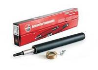 Патрон вставной амортизаторной стойки ВАЗ 2110 газ/мас. А41 069 Fenox