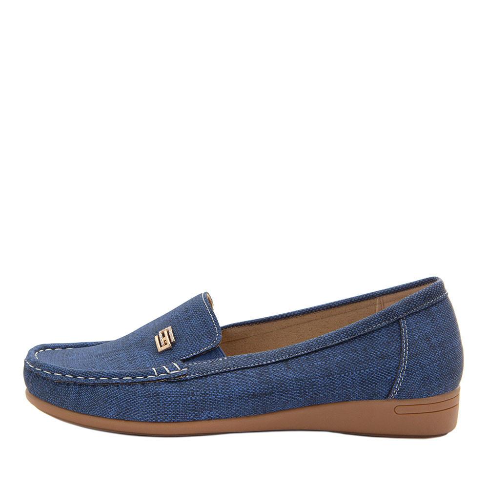 +, + 37121603, + 37121603, + 32202, +  , +  , + Вид обуви Мокасины, + Синий, + Текстиль, + Весна\осень