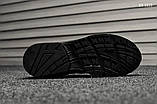 New Balance 991 (черные) cas, фото 6