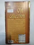 """Шоколад """"Old Collection горький с кусочками апельсина""""  200 грамм, фото 2"""