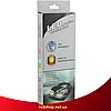 Автомобільні денні ходові вогні гнучкі ДХО Day light 1202-6 діодів!, фото 2