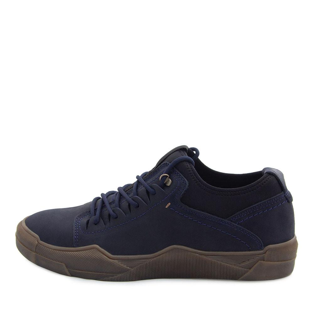Туфли мужские Konors MS 21534 синий (40)