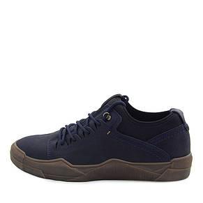 Туфли мужские Konors MS 21534 синий (40), фото 2
