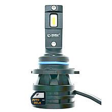 Светодиодные лампы для автомобиля Stellar T9 HB4