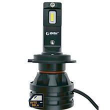 Светодиодные лампы для автомобиля Stellar T9 H7