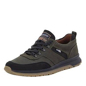 Туфли мужские Konors MS 21485 зеленый (40), фото 2
