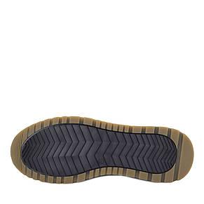 Туфли мужские Konors MS 21485 зеленый (40), фото 3