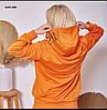 Стильный спортивный женский костюм 1232 (29), фото 2