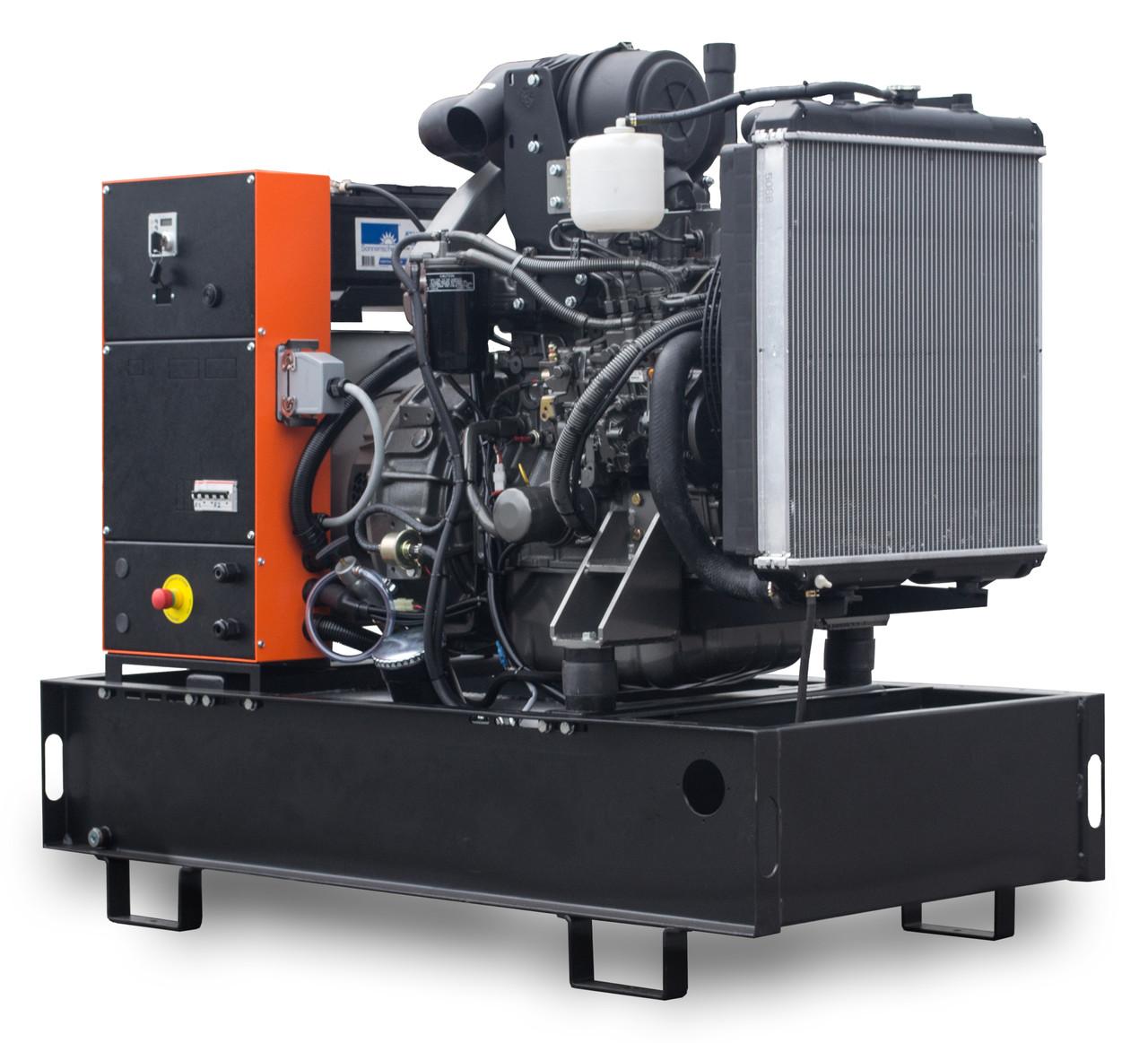 RID 13 Y-SERIES (10,4 кВт)