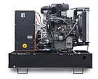 RID 13 Y-SERIES (10,4 кВт), фото 2