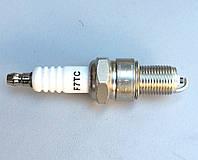 """Свеча зажигания """"Boil"""" F7TC"""