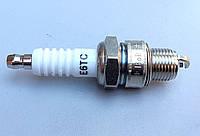 """Свеча зажигания """"Boil"""" E6TC"""