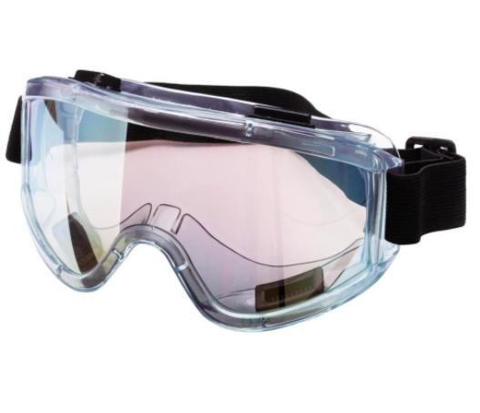Окуляри Vision скло полікарбонат анти-блік VITA ZO-0009
