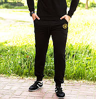 Спортивные штаны Miracle Gold universal black