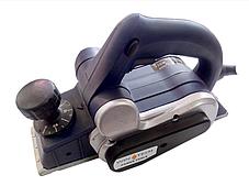 Электрорубанок Wintech WPL-750