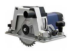 Пила дискова Wintech WCS-200