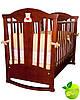 Детские кроватки для младенцев