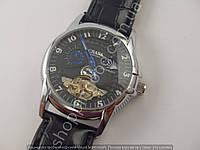 Механические часы с автоподзаводом Слава Созвездие GF732
