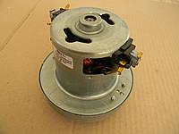 Мотор к пылесосу 2200 W d- 130 mm.H- 125 mm.