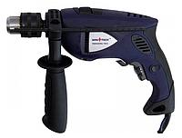 Дриль ударний Wintech WІ-650 PRO