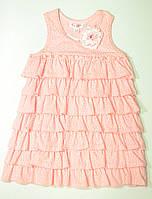 ПлатьеЕ РозовоеЕ 13