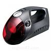Компрессор COIDO 3358 (300psi) манометр/фонарь