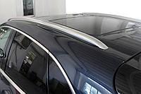 Porsche Macan Рейлинги