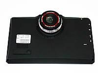 7'' Планшет Pioneer A7001S - Видеорегистратор+ GPS+ 4Ядра+ 512MbRam+ 8Gb+ Android