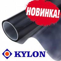Новинка — премиальный корейский бренд KYLON