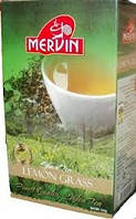 "Чай зеленый ""Лимонник"" 125гр."