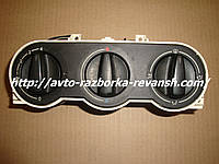 Переключатель печки Спринтер tdi Sprinter бу, фото 1