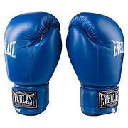 Боксерські рукавички Ever, DX-380