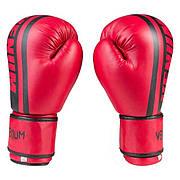 Боксерські рукавички Venum, PVC-19