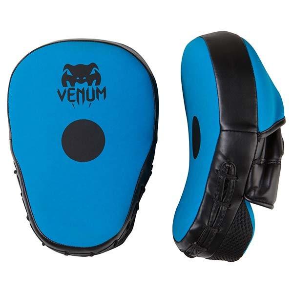 Лапа кобра Venum DX | Лапи для боксу