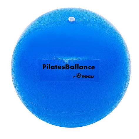 М'яч Togu 30 см | Balance Ball, фото 2