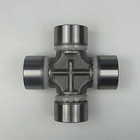 Крестовина 48*126 VBF, фото 1