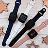 Смарт-часы Aspor MiGo Black, фото 2