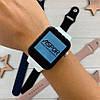 Смарт-часы Aspor MiGo Black, фото 3