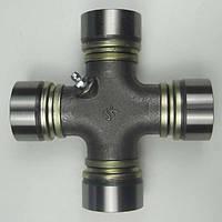 Хрестовина Т-150 (МАЗ, КрАЗ) 50*155 VBF