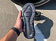 Кроссовки Nike Air 270 Black/Black, фото 3