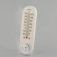 Термометр гигрометр комнатный, фото 1