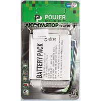 Аккумуляторная батарея PowerPlant Samsung i9500 (Galaxy S IV) (DV00DV6112)