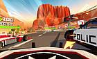 Hotshot Racing ключ активации ПК, фото 3