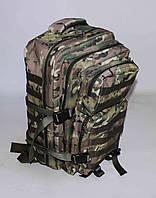 Рюкзак тактический ARMY UA (13)