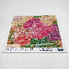 TWD10080 Набор алмазной вышивки Яркие лилии в вазе, 30х40 см, фото 6