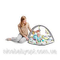 Развивающий коврик Kinderkraft Smartplay (KKZSMART000000), фото 2