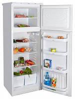 Холодильник ДНЕПР  212 010