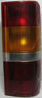 Задний фонарь Ford Courier-Transit 91-00